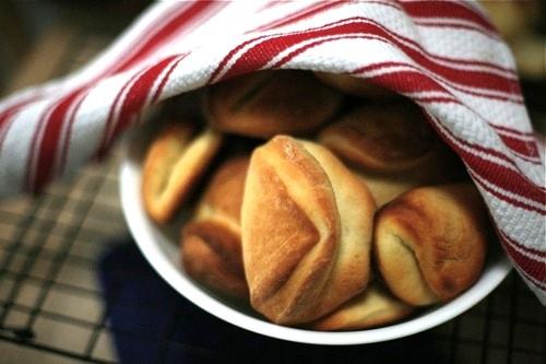 bread ecokaren