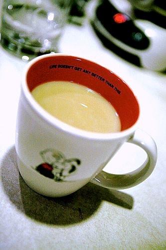 indian chai tea2 ecokaren