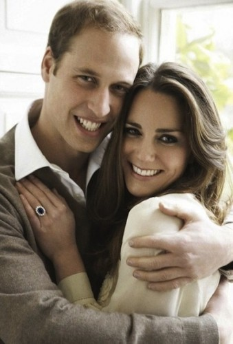 Kate-Middleton-and-William-Engagement-Photo-1-500x736