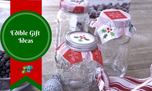 edible gifts ecokaren