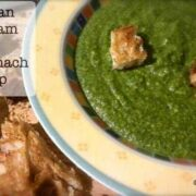 cream-of-spinach-soup
