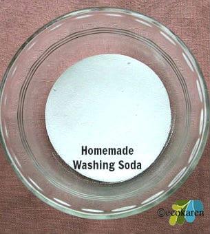 homemade_washing_soda_ecokaren