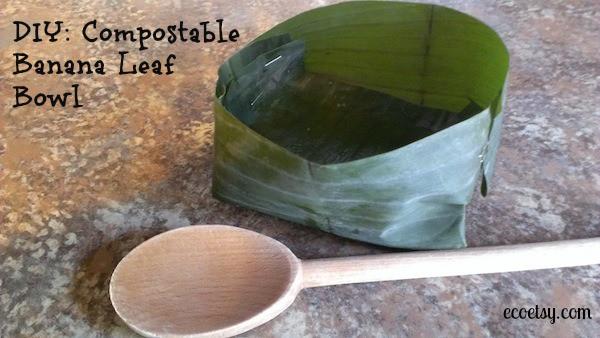 Compostable_Banana_Leaf_bowl