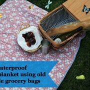 waterproof-picnic-blanket
