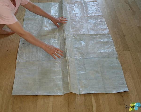 Waterproof Picnic Blanket2
