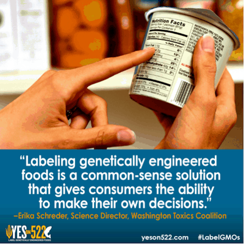 Yes-on-522-Labels