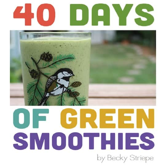 40-days-of-green-smoothies-square