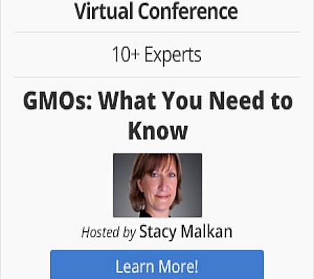GMO-what-you-need-to-know-conf