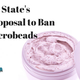 microbeads ban in NY by ecokaren