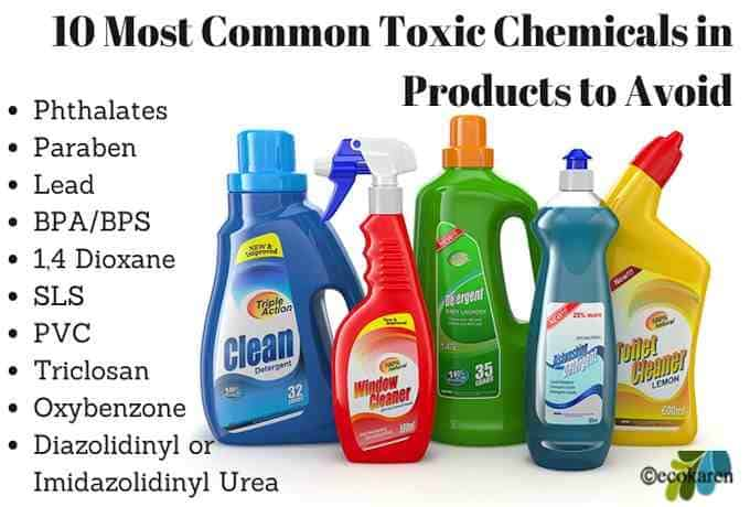 10-Most-Common-Toxic-Chemicals