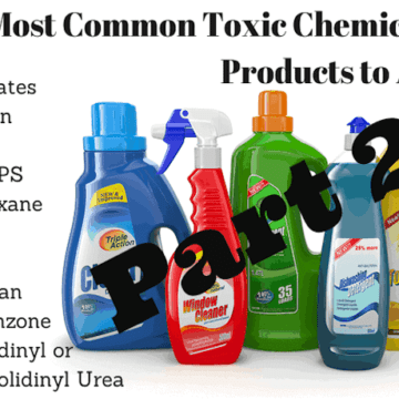 10-Toxic-Chemicals-part-2