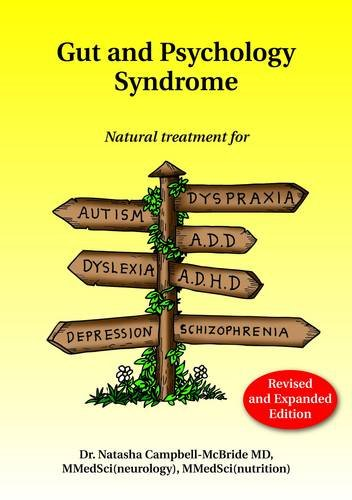 Cut and Psychology Syndrome book cover