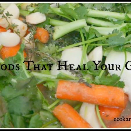 foods that heal your gut ecokaren.jpg