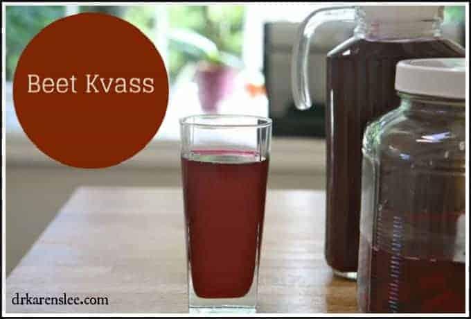 Beet-Kvass-Recipe