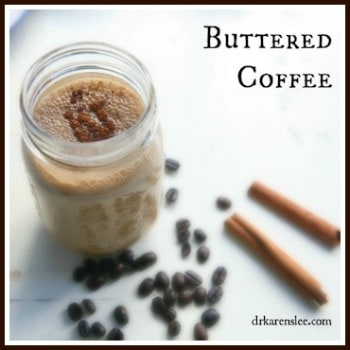 butteredcoffee