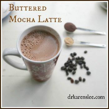 butteredmocha