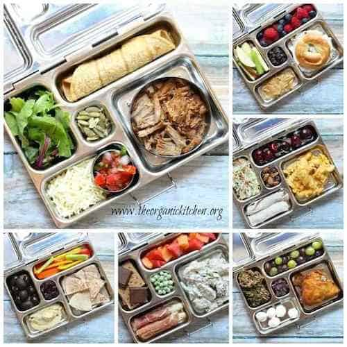 organic_kitchen_school_lunches