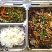 Beef shiitake drkarenslee