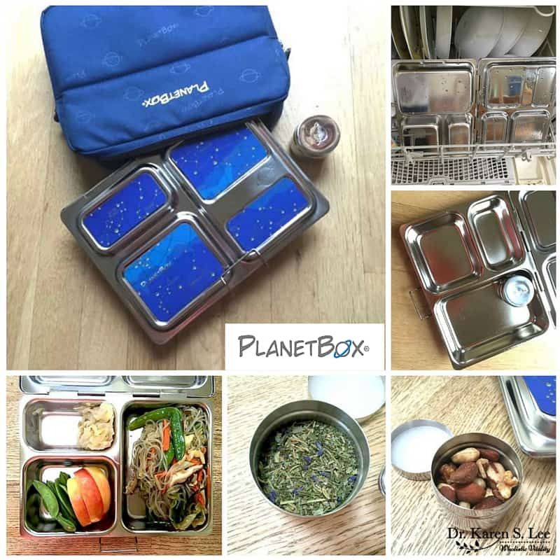planetbox collage drkarenslee