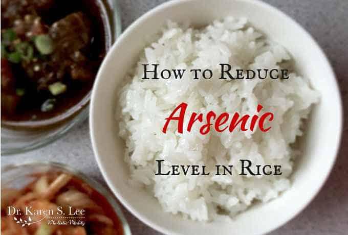 Arsenic-Level-in-Rice