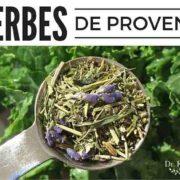 Herbes de Provence by drkarenslee