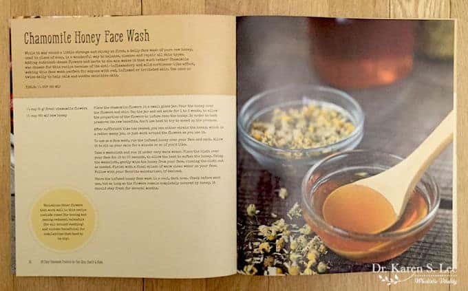 101 Easy Homemade Products