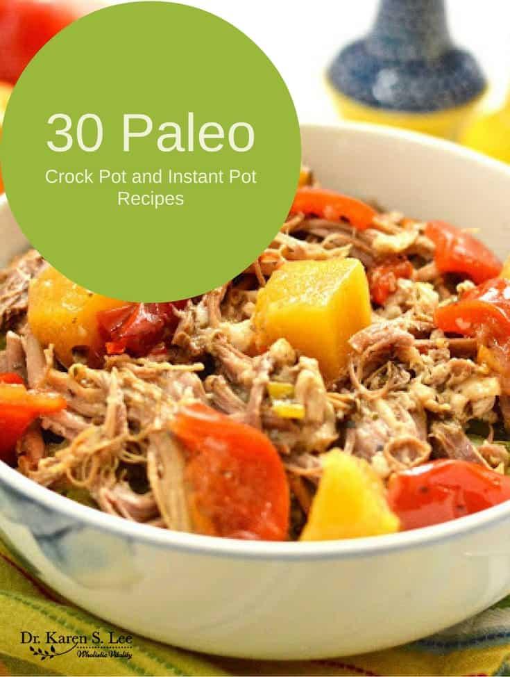 30-paleo-crock-pot-and-instant-pot-recipes