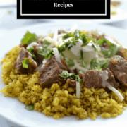 30 paleo pressure cooker instant pot recipes