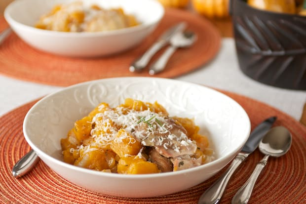 30 Paleo Crock Pot and Instant Pot Recipes